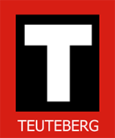 Teuteberg-Bau Bautenschutz-Systeme