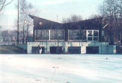 TC Budberg, Rheinberg