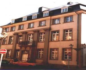 Eigentumswohnungen Düsseldorf-Altstadt