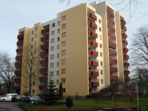 Eigentumswohnungen, Essen-Kettwig